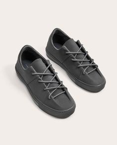9e7c695e835 Types of mens sneakers. Sneakers happen to be a part of the world of fashion  more than you might think. Present day fashion sneakers carry little  similarity ...
