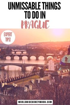 Find the best things to do in Prague, where to stay in Prague, best restaurants, and more in this ultimate 2 days in Prague itinerary! Prague Christmas, Prague Winter, Christmas Markets, Prague Travel Guide, Europe Travel Guide, Travel Destinations, Budget Travel, Travel Ideas, Prague Things To Do