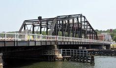 Grand Avenue Bridge from   http://newhavenregister.com/content/articles/2011/07/21/news/doc4e2775ea06c9c3613415272.jpg