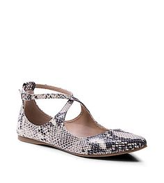 a207324ed3f7 Pin by Intuitively Chic on ALL Stitch Fix Shoes!