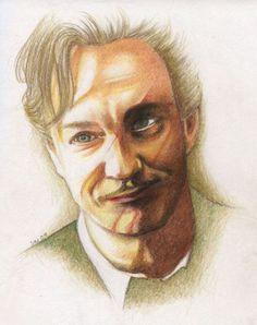 R.J. Lupin ^.^