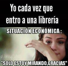 Read Situacion economica from the story Chistes de lectores 5 by (Andrea) with 761 reads. Fangirl Book, Book Fandoms, Book Nerd, I Love Books, Good Books, Heartless Marissa Meyer, All About Me Book, Fandom Jokes, Book Memes