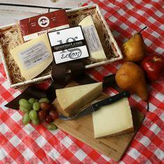 Cheeses from the Italian Countryside Gift Tray igourmet,http://www.amazon.com/dp/B004H0BBUW/ref=cm_sw_r_pi_dp_oMLMsb1YAP3J0HZK