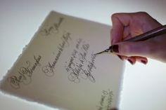 http://www.lemienozze.it/operatori-matrimonio/partecipazioni_e_tableau/partecipazioni-nozze-roma/media/foto/1 Partecipazioni classiche: un evergreen!