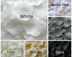 Color psychology meaning of Fake Rose Petals, Flower Petals, Color Psychology Test, Psychology Facts, Psychology Meaning, Psychology Experiments, Psychology Studies, Color Mixing Chart, Wedding Aisle Decorations