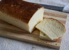 This soft and delicious brioche is made without eggs. Recipe and step wise photos are provided so that you can make it easily at home.