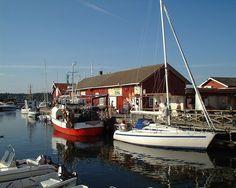 12 turtips i Norge - Aftenposten