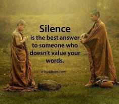buddha quotes on life Buddhist Quotes, Spiritual Quotes, Positive Quotes, Spiritual Path, Enlightenment Quotes, Wise Quotes, Quotable Quotes, Great Quotes, Daily Quotes