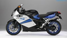 BMW Motorcycles HD Wallpapers Free Wallaper Downloads BMW Sport