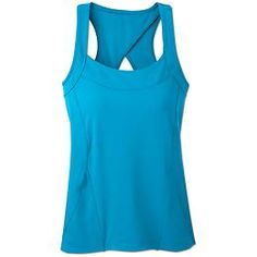 http://athleta.gap.com/browse/product.do?cid=70803&vid=1&pid=819348