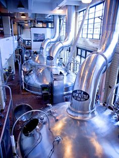 MIllerCoors Brewery tour-Milwaukee tour