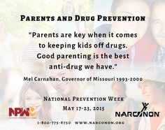 Parents should use more caution in the use of ritalin drug for children