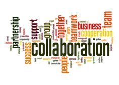 Engagement and collaboration are built into the institutional design at DU.