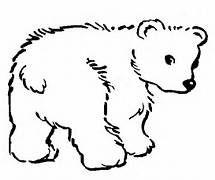 dibujos de osos polares - Yahoo Image Search Results