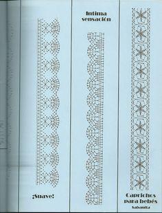 Bobbin lace patterns Granola granola to buy Bobbin Lace Patterns, Crochet Stitches Patterns, Lace Making, Book Making, Bobbin Lacemaking, Lace Heart, Parchment Craft, Lace Jewelry, Tatting Lace