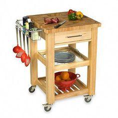 12 best 24 wide kitchen island images kitchen islands kitchen rh pinterest com