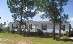 Well kept 3 bedroom, 2 bath home priced well below tax value and located within minutes to quaint historic downtown Swansboro and beaches...and only minutes to the back gate of Camp Lejeune! #spaciuoskitchen   Contact #deanabowensells (910) 545-4941 http://www.zillow.com/homedetails/102-S-Cambridge-St-Hubert-NC-28539/70069547_zpid/