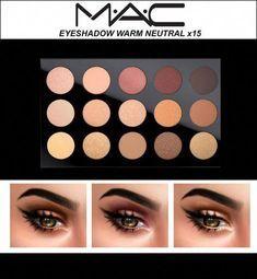 Latest mac makeup eyeshadow sims four, sims 4 mm cc, mac palette The Sims 4 Skin, The Sims 4 Pc, Sims Four, Sims 4 Cc Eyes, Sims 4 Mm Cc, Mac Makeup, Makeup Eyeshadow, Matte Eyeshadow, Drugstore Makeup