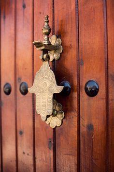 :: para lá de Marrakech ::