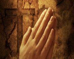 Free Jesus Christ pictures and Christian photos Spiritual Pictures, Jesus Photo, Personal Prayer, Pictures Of Jesus Christ, Let Us Pray, Christian Pictures, Inspirational Wallpapers, Christian Life, Christianity