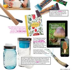Cuppow and BNTO in Houston Magazine!
