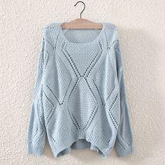 Color:+pink,+blue+,+beige  Size+:+One+Size  Fabric:+Cotton  Size+(cm):+Shoulder+62+,+Bust+116+,+Length+49-56+.