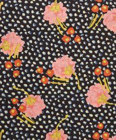 Liberty Art Fabrics Juniper Tana Lawn Cotton | Fabric | Liberty.co.uk