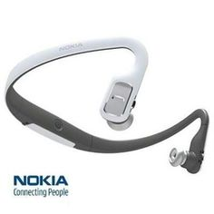 Compare prices for a NOKIA BH 505 STEREO BLUETOOTH HEADSET and other #BluetoothHeadsets at http://youtellme.com/mobile-phone-accessories/bluetooth-headsets/nokia-bh-505-stereo-bluetooth-headset/