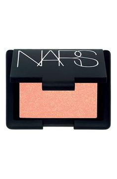 Nars Orgasm Blush.  Not overrated.  You can also use this as an eyeshadow in the crease.
