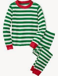 0a96d2b98a Adult Long John Pajama Top In Organic Cotton from  HannaAndersson. Matching  pjs for next Christmas ) See More. Sources for Blanks