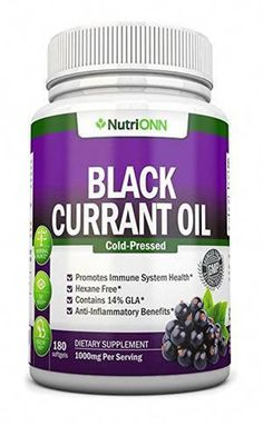 Here, we cover everything about black currant seed oil from health benefits, side effects, and how it can help with hair loss & stimulate new growth Oil For Hair Loss, Stop Hair Loss, Hair Loss Causes, Prevent Hair Loss, Hair Remedies For Growth, Hair Loss Remedies, Hair Growth, Beard Growth, Black Currant Oil