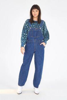 GREEN LEOPARD SWEATER – Farm Rio Leopard Sweater, Farm Rio, Overalls, Contrast, Green, Sleeves, Model, Sweaters, How To Wear