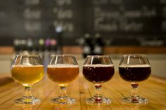 five best beers to try in denver