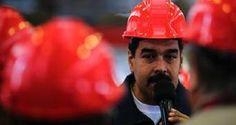 ¡DE LA MANO CON CUBA! Salario mínimo venezolano es el segundo más bajo de Latinoamérica