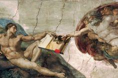 Vrum-vrum Giveaway pe Goodreads.  Termen limita 22 noiembrie.