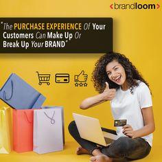 E Commerce Business, Online Business, Business Branding, Ecommerce, Digital Marketing, Feels, Success, Website, Easy