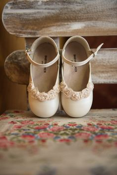 Ballet Dance, Dance Shoes, Children Photography, Character Shoes, Slippers, Fashion, Dance Ballet, Dancing Shoes, Moda