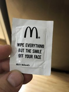 Post with 0 votes and 15894 views. McDonald's in Desert Bluffs. (x/wholesomememes) Night Vale Presents, Glow Cloud, The Moon Is Beautiful, Steven Universe Memes, Mcdonalds, Writing Prompts, Funny Images, Deserts, Silent Hill