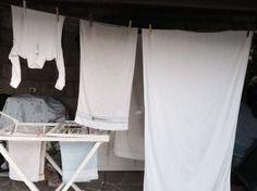 Detersivi ecologici e antiallergici, ottimi per pulire la casa, il bucato, le stoviglie. http://www.blogfamily.it/9691_detersivi-ecologici-antiallergici/