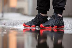 Future Jordan Infrareds