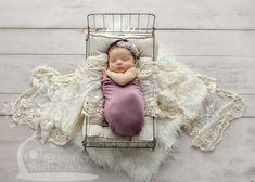 Newborn Baby Girl Reflection Photography, Baby Girl Newborn, Elegant, Children, Design, Classy, Young Children, Chic, Boys