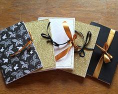 Varrni, Gift Wrapping, Blog, Gifts, Bridge Pattern, Paper Wrapping, Presents, Wrapping Gifts, Gifs