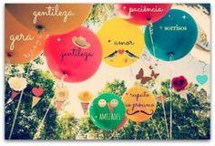 www.elegancebolsas.com.br