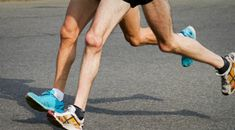 Legs seriously lagging in the muscle department? Here's where the blame lies.