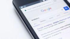 Googles Top-Rankingfaktoren: Warum es SEOs in Zukunft schwerer haben