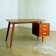 PC DESK | Furniture,Table, Desk | | P.F.S. Online Shop