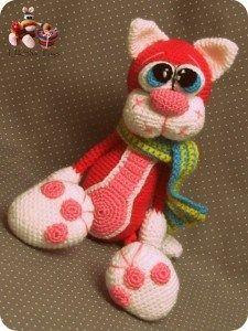 crochetersanonymous.com: cat amigurumi.jpeg