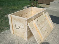 Wooden chest is a rigidity of the chest following the administration of high doses of opioids during anaesthesia.