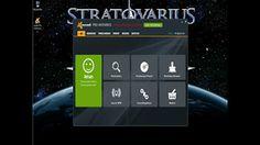 Kamarnya Pekick: Cara aktivasi avast antivirus agar aktif s/d 2050