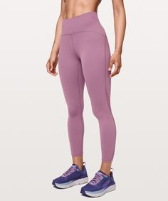 Train Times Pant *Online Only Fast Fashion, Latest Fashion For Women, French Outfit, Leggings Sale, Cheap Leggings, Printed Leggings, Yoga Pants Outfit, Weekly Outfits, Pants For Women